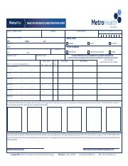 MetroMini Registration Form.pdf