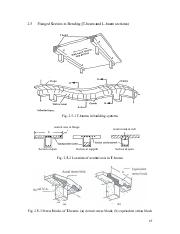4.2 Flanged section_pp.65-75_2016-02-25.pdf