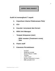 Kriteria 5S Audit-09(2nd).doc