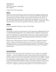Case_Assignment_#2_Negotiability.docx