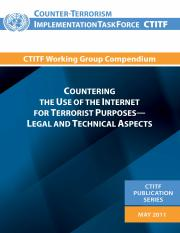 ctitf_interagency_wg_compendium_legal_technical_aspects_web.pdf
