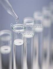 chapter 2 - Research in Abnormal Psychology-clean(1).pptx