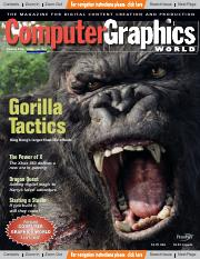 Computer Graphics World 2006 01.pdf