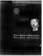 A_whole_New_Mind_-_Right_Brain_Rising.pdf