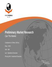 Can Tho - Preliminary market research - 220416 (revised).pptx