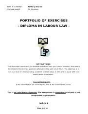 MRL3702-PORTFOLIO-OF-EXERCISES-Complete.doc