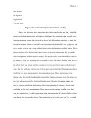 rugby essay.docx