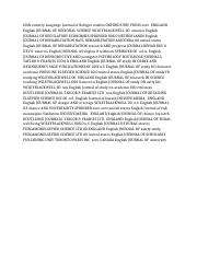 AS-Notes (30).docx