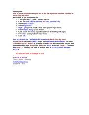 hlt 362 exercise 23 Hlt 362v week 3 workbook assignment exercise # 20 - hashdoc  hlt 362v  week 5 assignment, workbook exercise 14, 19, 23, 24 29 and 35 find this.