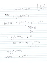 MATH19 Lecture Notes (2013) - #44