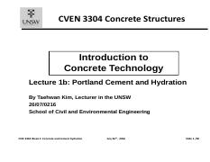 CVEN3304_Lecture 1b_Slide_Greyscale.pdf