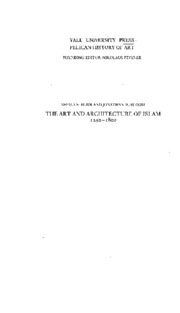The_Art_and_Architecture_of_Islam__Blair_and_Bloom