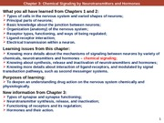 3 - Chapter 03 - Chemical signaling by transmitter and hormones.ppt