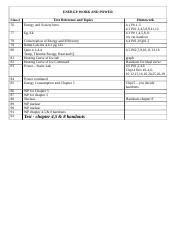 8th Final Exam Study Guide KEY - 8th Grade Science Final ...
