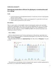Lab5_Phylogenetic software-2.pdf