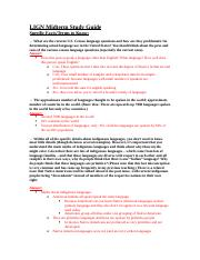 Midterm-Facts and Terms.docx