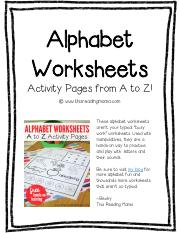 Alphabet-Worksheets-from-A-to-Z.pdf