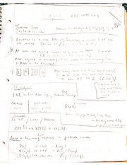 Introduction To Logic Notes