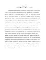 an analysis of the novel extremely loud and incredibly close by jonathan safran foer Zoek je informatie over extremely loud & incredibly close van jonathan safran foer hier vind je 12 boekverslagen van middelbare scholieren van dit boek.