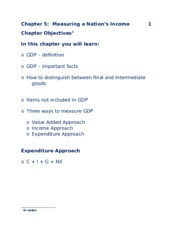 CHAPTER 5 - GDP A - revised (1)