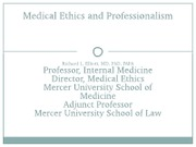 Medical_Ethics_and_Professionalism_Part_One__First_Year_2010