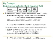 MGMT_571_BKM8_Ch2_web_calculations