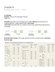 Chapter 6 Orgo.pdf