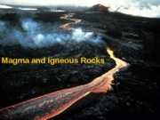 S11_GEOL_1001_Lecture_8-1