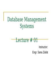 lecture1_dbms