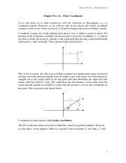 Chapter_05_AP_Cal_Notes_2.pdf