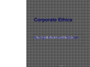 Corporate Ethics_Regan_Adam