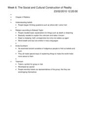 anth102_notes_022310