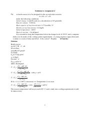 Solutions to Assignment 4 (2).pdf