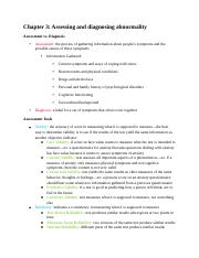Ch3-notes (1).docx