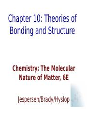 CH10_Theories_Bonding_Structure.ppt