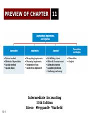 Chapter 11 PPE PP.ppt