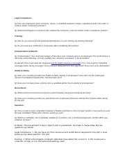 Group Assignment - HR Manager Interview Questions.docx