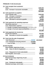 ch17-xpost-P10A calculations only - v1b  W6e