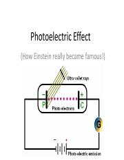 5Photoelectric effect_AUG.pdf