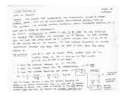 Class_1_-_Lecture_Notes