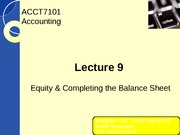 ACCT7101 - Lecture 9 _stds_(1)