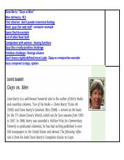 Barry Guys and Men hyperlinked one document (1)