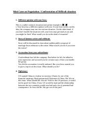 Notes13_Negotiation Cases