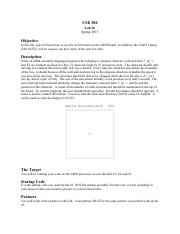 Microsoft Word - lab_6.pdf