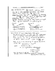 Math_138__Assignment_5_Solutions
