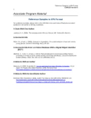 apa class activity worksheet apa class activity worksheet in class you. Black Bedroom Furniture Sets. Home Design Ideas