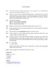 17750_EVALUATION 1 Q SCHOOL.doc