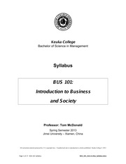 BUS_101_Intro-to-Bus_Syllabus