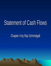 HB302Statement_of_Cash_Flows