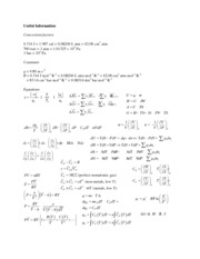 Study Guide Equations_Final